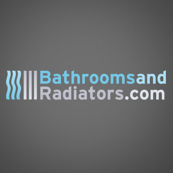 Bathrooms & Radiators