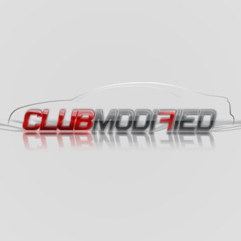 Club Modified