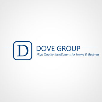 Dove Group