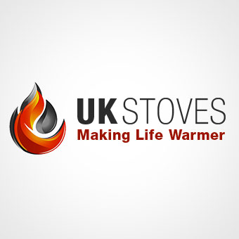 Uk Stoves