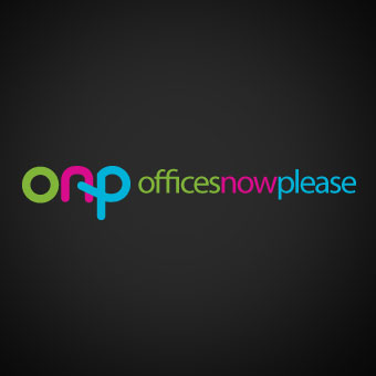 Offices Now Please