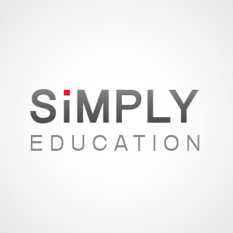 Simply Education