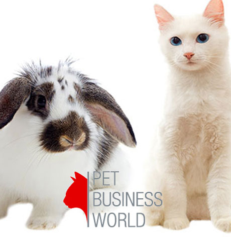 Pet Business World