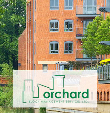 Orchard Block Management Services (OBMS)